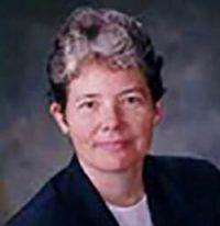 LTC Diana L. Davis, US Army, Ret